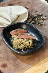 Wagyu-risotto-trompettes-miso-81