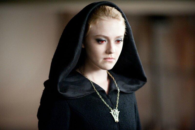 Jane-Volturi1[1]