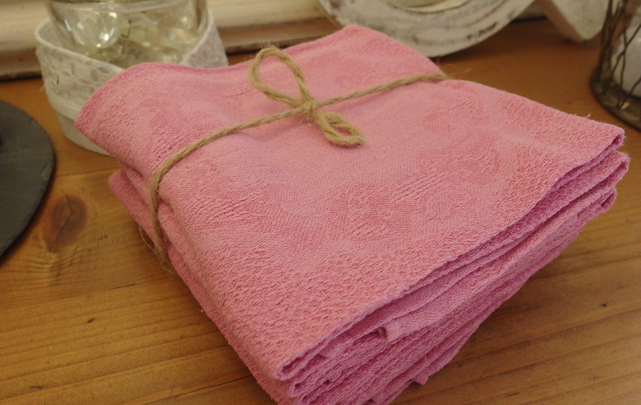 servietteslaitfraise-a