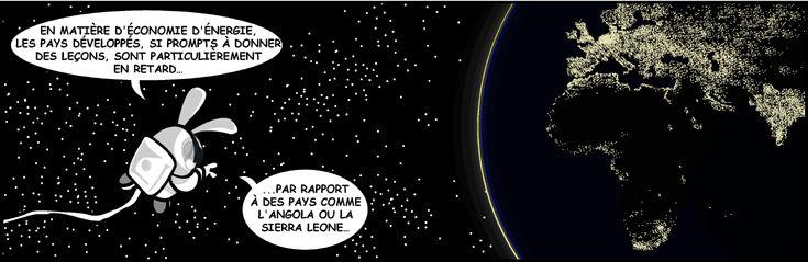 terre_la_nuit735