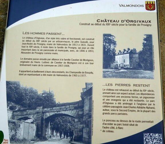 VALMONDOIS & les moulins 003