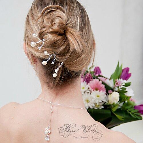 coiffure-mariage-3pics-murm2