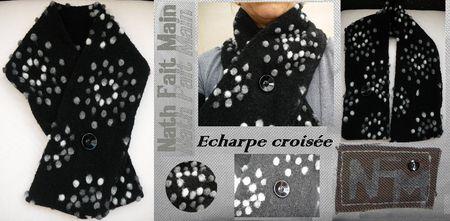 Echarpe_crois_e_lainage___pois_0_