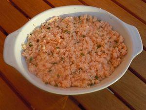 parmentier de crabe épicé (4)
