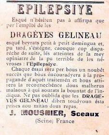 Lou Garounés 1920 page (4)