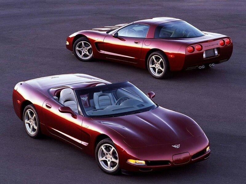 Chevrolet-Corvette_C5_mp15_pic_37690