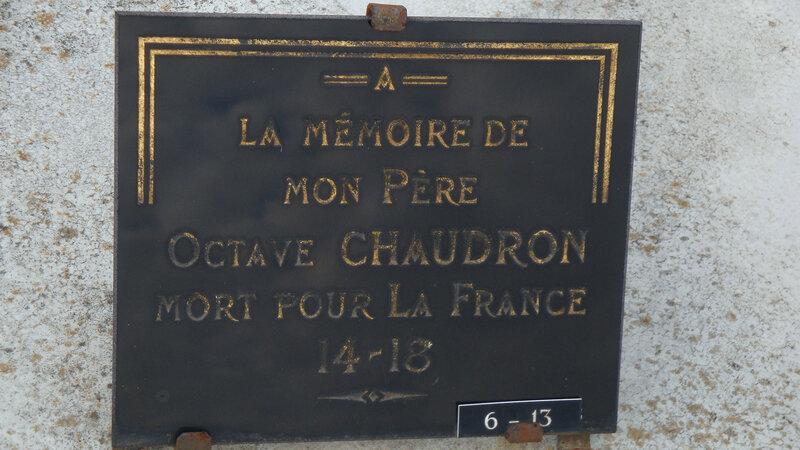Saint Christophe Châteauroux 14-18 (7)