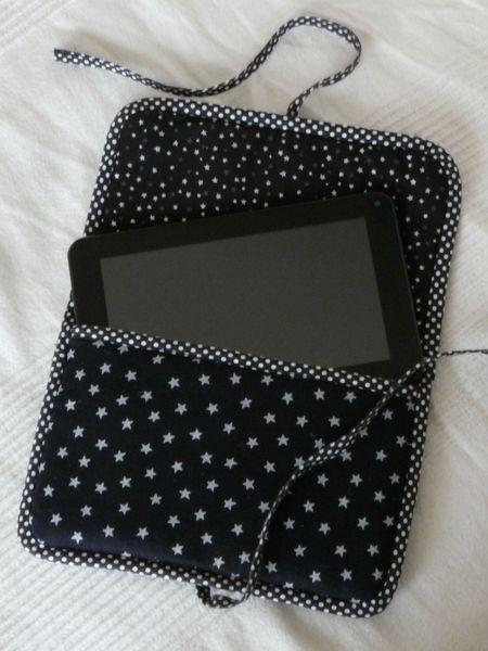 couture - 2013-03-24 - pochette tablette ouverte (2)