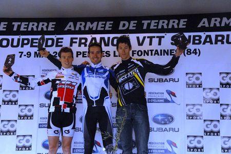 Coupe_de_France_Pernes_les_Fontaines_2010_042