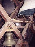 StGenisLaval_Carillon