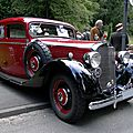 Mercedes benz 320 w143 berline-1937