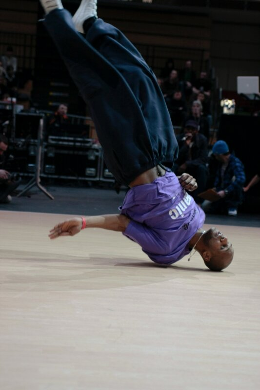JusteDebout-StSauveur-MFW-2009-351