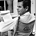 directors_chair-glenn_ford-1