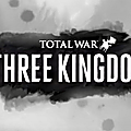 Total war: three kingdoms arrivera finalement en mai