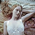 Erin-Fetherston-Cosabella-Spring-2014-Bridal-Lingerie-Collection-5