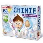 coffret-chimie-buki-france