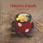 concours_oeuf