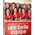 Une belle équipe: un feel good movie qui va droit au but !