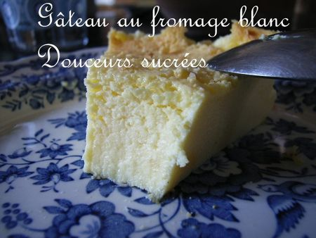 g_teau_au_fromage_blanc