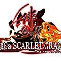 SaGa-Scarlet-Grace_2018_03-08-18_005