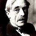 Paul valéry, poète d'état de la république française