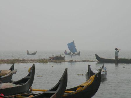 route lac et Madurai 006