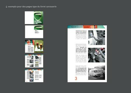 pages_type_carrosserie