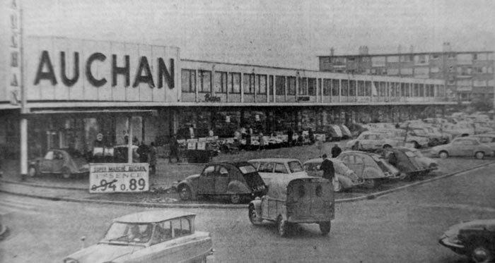 auchan-1966