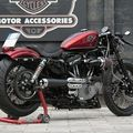 caferacer9