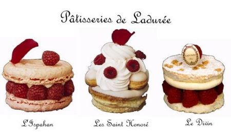 laduree_patisserie