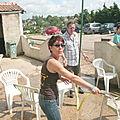 Nadia RIGOUR en action