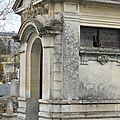 cimetière ancien niort 16 (104)