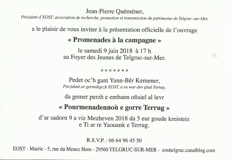 carte_invitation_sortie_livre_11_9