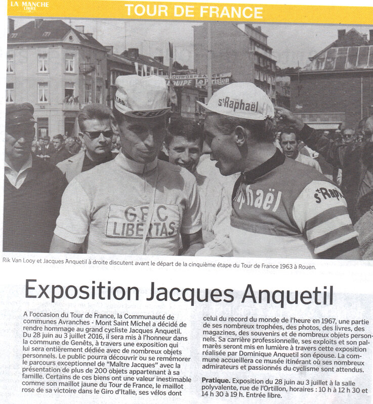 Anquetil