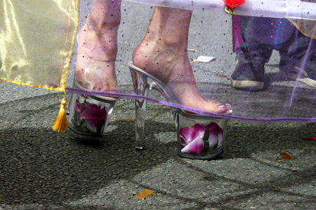 25_Gay_Pride_2013__chaussures__2762