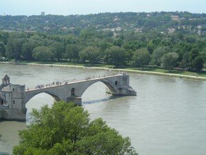 Pont_d_Avignon