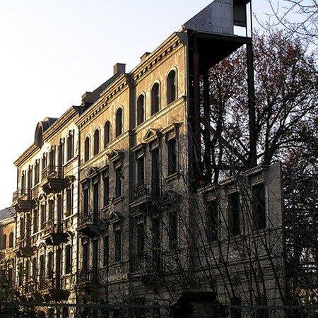 Babelsberg_Berlin_Sharkbait_r