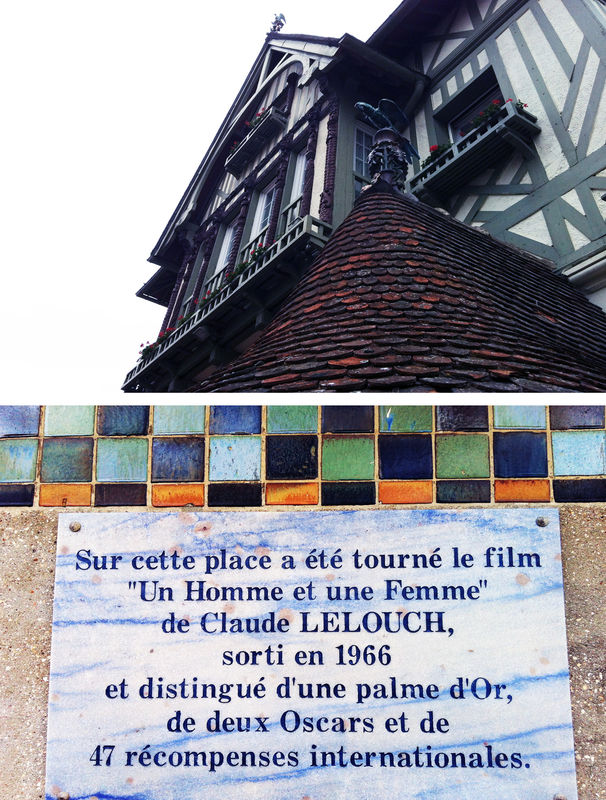 Rainy_Deauville_03