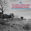 Dorothy Ashby - 1958 - Dorothy Ashby Plays For Beautiful People (Prestige)