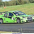 CC Circuit de Bresse 2015 E1_140