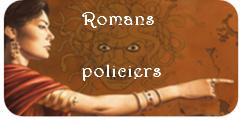 Logo_Romans_Policiers