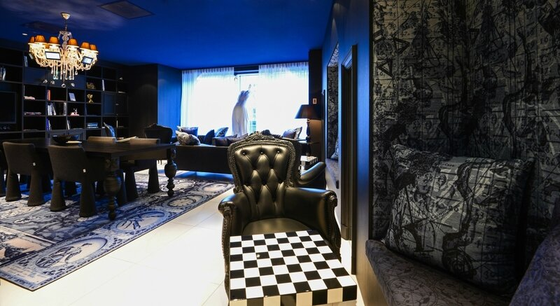 andaz-prinsengracht-review-library-2-1800x984