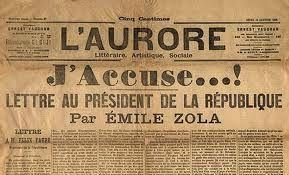 Affaire Dreyfus