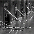 L'homme que j'ai tué (the man i killed / broken lullaby) (1931) d'ernst lubitsch