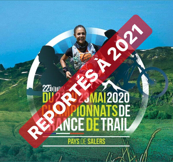 FRANCE-DE-TRAIL-2020-REPORTÉS-Trails-Endurance-Mag