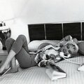 1962-06-tim_leimert_house-pucci_jacket-bedroom-by_barris-040-1