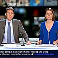graziellarodrigues05.2015_01_07_nonstopBFMTV