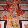 noel orange 027_modifié-1
