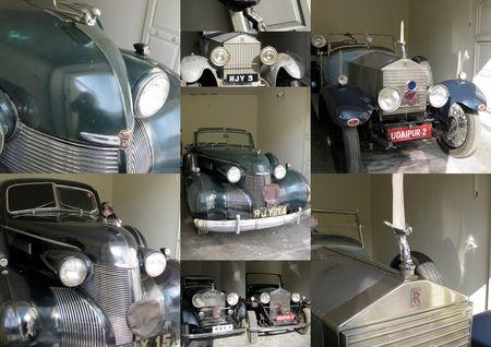 Udaipur_voitures_de_l_gende1_1