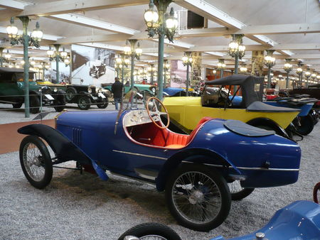SENECHAL_SS_biplace_sport_1925_Mulhouse__2_